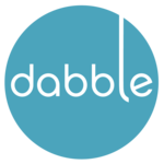 small_square_dabble_logo_large