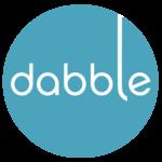 small_square_dabble_logo_large