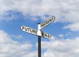 Past,Present,Future