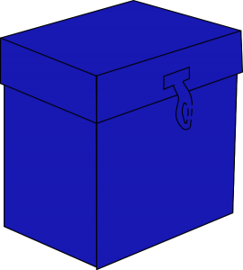 blue-box-hi