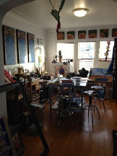 Studio 1-6-14