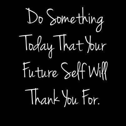 futureself