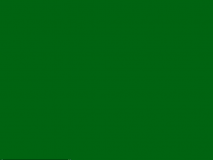 Green-Background-Image-CSS-Wallpaper