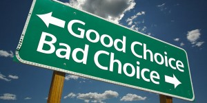 online-business-choices