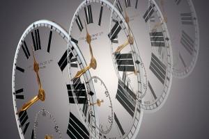 Time-Flies