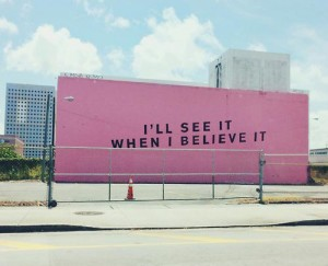 photos-inspiration-pink-walls-quotes-faith-wise-art-truths-things-6
