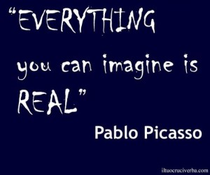 Everything-you-can-imagin-is-real