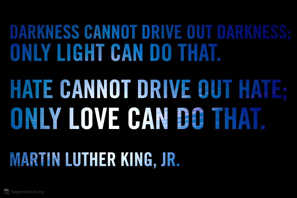 MLK-drive-out-darkness-960x640-1