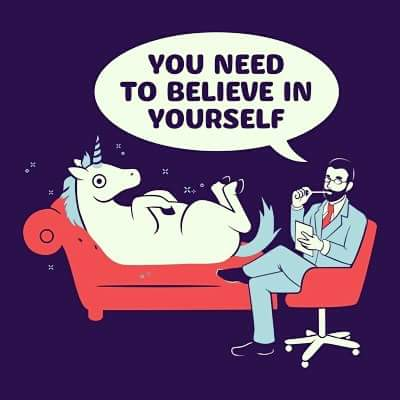 Unicorn_Believe